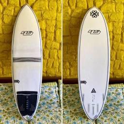 Prancha de Surf HS (Hypto Krypto)