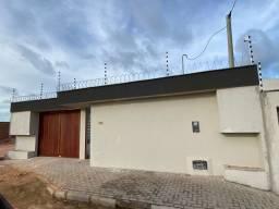 Vendo casa na praia do frances/Marechal deodoro-al