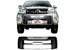 Overbumber Hilux 2005 2006 2007 2008