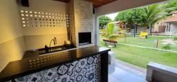 Título do anúncio: Carneiros - Fantástica casa 4 quartos em condomínio completo