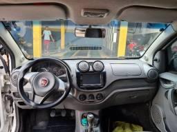 Fiat/Palio Attractive 1.0