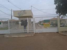 Vendo casas de 2 e 3 Quartos no Condomínio Residencial Ecoville Luziânia/GO