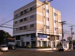 Apto 1 quarto - Centro Várzea Grande - 750 reais