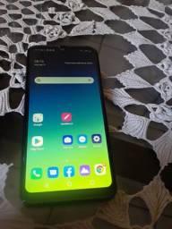Lgk40 celular valor 880 reais