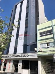 Cond. Centro Médico Odontológico de Jaraguá do Sul- Cód.4910