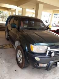 Sw4 2000-2001