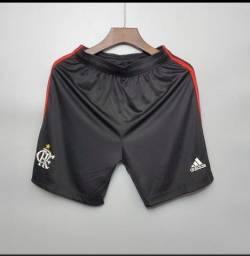 Short Flamengo