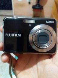 Camera fotografica 12 mega pixels