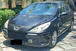 Vendo Peugeot 307 2008