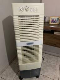 Climatizador maxiclima