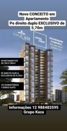 Oper View - Apartamentos Alto Padrão