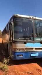 Õnibus Scania 113