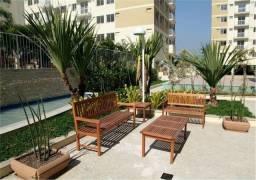 Oportunidade Apartamento Atlantis Park - Rio de Janeiro, RJ