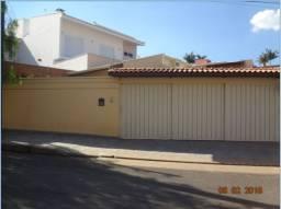 São João da Boa Vista , R. João Michelazzo, N°439, Jardim Boa Vista