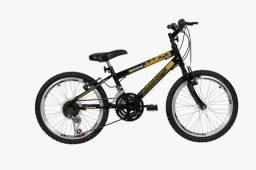 Bike aro 20 18v Athor