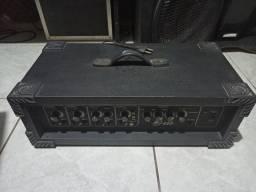 Amplificador Wattson LL420