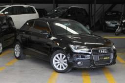 Audi A1 1.4 Tsfi Automático. Lindo carro. Oportunidade