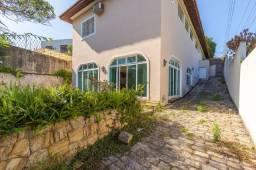 Casa Jardim Guedala - São Paulo, SP - Ótima localização!