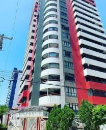 Apartamento no Edifício Modrian