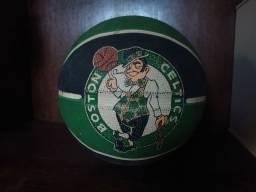 Spalding Celtics (Usada 4 vezes)