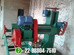 Montar marmoraria máquina