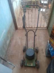 Máquina de cortar grama Trapp MC20L