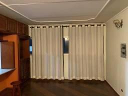 Título do anúncio: Apartamento com 2 dormitórios à venda, 60 m² por R$ 180.000,00 - Vila Pinheiro Machado - B