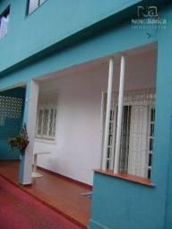 Título do anúncio: Casa Residencial à venda, Santa Inês, Vila Velha - CA0698.