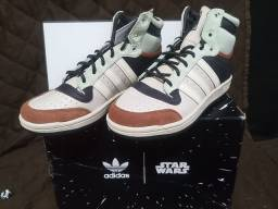 Adidas Top Ten X Star Wars Mandalorian The Child n° 37 BR