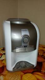 Título do anúncio: vendo filtro de água esmaltec