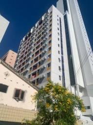 Título do anúncio: Apartamento com 2 dormitórios à venda, 62 m² por R$ 340.000,00 - Pina - Recife/PE