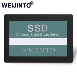 Ssd 480Gb Weijinto