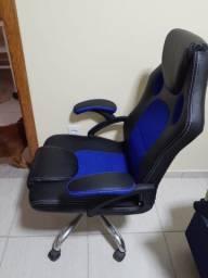 Cadeira Gamer novíssima