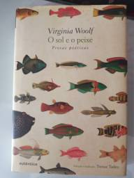 O sol e o Peixe Virgínia Woolf