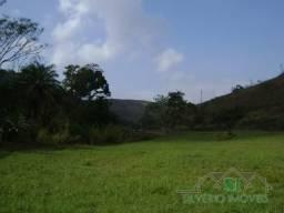 Terreno à venda com 2 dormitórios em Gragoatá, Paraíba do sul cod:3188