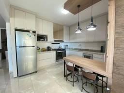 Título do anúncio: Apartamento à venda, 3 quartos, 3 suítes, 2 vagas, CENTRO - TOLEDO/PR