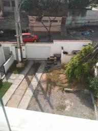 Título do anúncio: Apartamento para aluguel possui 60 metros quadrados com 2 quartos em Anchieta - Rio de Jan
