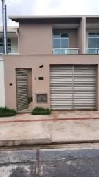 Título do anúncio: Casa a venda 02 quartos no Xangri-Lá - Contagem