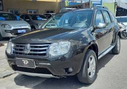 Renault Duster 1.6 2013