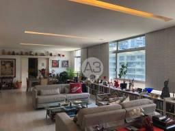 Título do anúncio: Rio de Janeiro - Apartamento Padrão - São Conrado