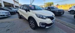 Título do anúncio: Renault captur Intense 2.0 AUT 2020/2021 impecável