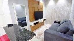 Título do anúncio: Kitnet/conjugado para venda possui 33 metros quadrados com 1 quarto em Boqueirão - Praia G