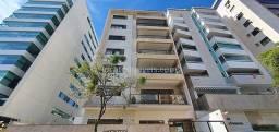 Cobertura Duplex Nova 5 Suites com 5 Vagas - Elevador - Santa Helena - Aceita CEF
