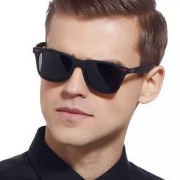 Óculos de Sol Zuee