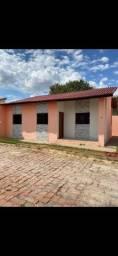 Vendo - Casa Condomínio Portal das Flores - Várzea Grande