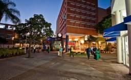 Título do anúncio: Rio de Janeiro - Conjunto Comercial/Sala - Barra da Tijuca