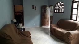 Título do anúncio: Casa para venda rapida em Periperi