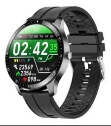Título do anúncio: Smartwatch S80
