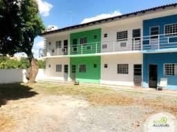 Kitnet, região do goiabeiras, em Cuiabá