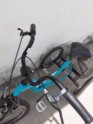 Título do anúncio: Vendo triciculo